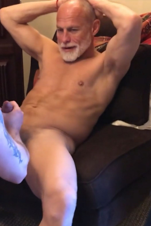 musculated gay porn videos